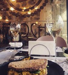 Праздник, который всегда с тобой – новое место «про еду» в Минске