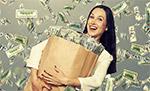 «Счастливая покупка-7» – ваш шанс выиграть 10 000 рублей!