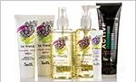 Dzintars Be Trendy - косметика легендарного бренда с новой линией для проблемной кожи!