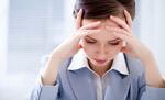 Депрессия или усталость? Дивная встреча с фармакологом Виктором Гончаруком
