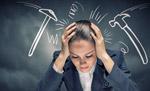 Апатия мешает работе? Дивная встреча с фармакологом Виктором Гончаруком