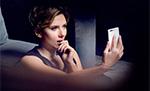 Идеальный женский смартфон: а существует ли он вообще?