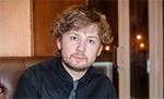 20 января Дмитрий Ждан приглашает на мастер-класс по укладкам