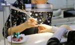 Мастер ногтевого сервиса: плюсы и минусы профессии