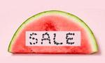 Скидки на ТМ АА в сети аптек «Планета здоровья»