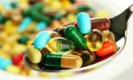 Дивы обсуждают: как вы относитесь к витаминам и БАДам? Принимаете ли и какие?