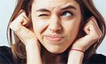 Ассистент эмоциональной компетентности: научись понимать свои чувства и доверять им