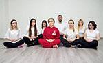 Цигун: обучение первой ступени мастерства