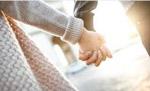 Как «семейные сценарии», влияют на отношения между партнерами?