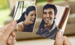 Почему распадаются браки и как сохранить отношения?