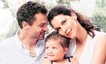 Весь июль! В сети аптек «Планета здоровья» индивидуальные консультации по уходу за кожей и волосами