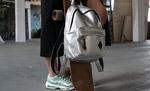 Молодежные рюкзаки для девушек: актуально для каждой