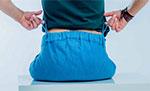 Tikota Inclusive – одежда для инвалидов-колясочников