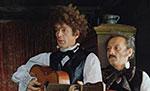 UNO MOMENTO: и для тех кто поёт, и для тех, кто просто любит вместе собираться и отлично проводить время