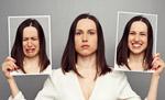 Что такое стратегия выключения эмоций и чем она опасна? Тестируем новую игру на развитие эмоционального интеллекта