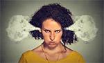 Как «опознать» и правильно прожить злость, чтобы она не вылилась в болезни?