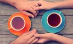 Что нам мешает создать здоровые отношения и как выйти из этого круга?