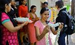 Панчакарма в Индии: впечатления по горячим следам