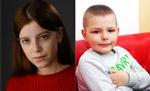Настя и Саша борются с болезнью Крона: им требуется ваша помощь