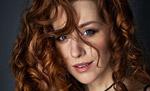 Визажист Анна Малаховская: «У белорусок требования к макияжу выше, чем у женщин из Европы»