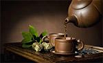 Чай и все, что с ним связано