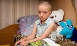 Роме Куницкому срочно требуется помощь благотворителей