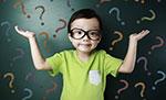Что происходит в голове у детей и подростков сегодня?