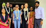 Назад... на Панчакарму! Две Алёны снова собирают компанию для поездки в Индию!