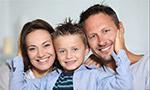 Воспитание мальчиков: чего нельзя делать маме, и что нужно делать папе