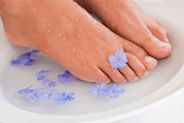 Оближи мои чистые ноги фото 223-6