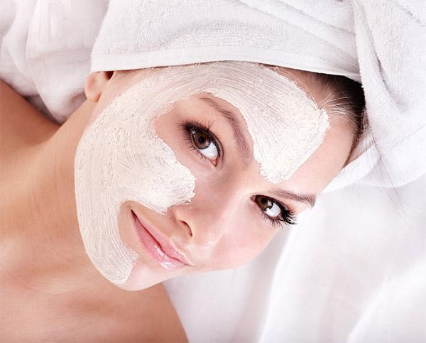 Обучающие семинары для косметологов: химический пилинг Skin ProLine