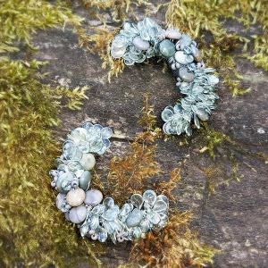 Что такое «свой» камень и как его выбрать?