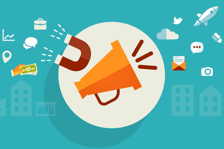 Продвижение, реклама, стимулирование продаж