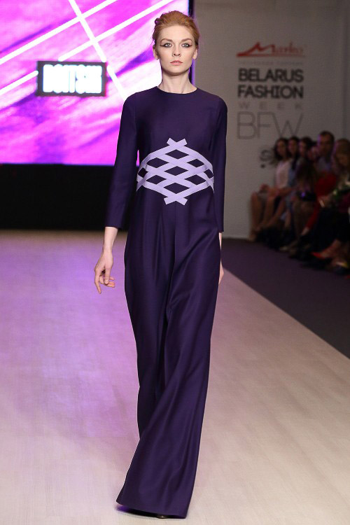 belarus fashion week 2014 2015
