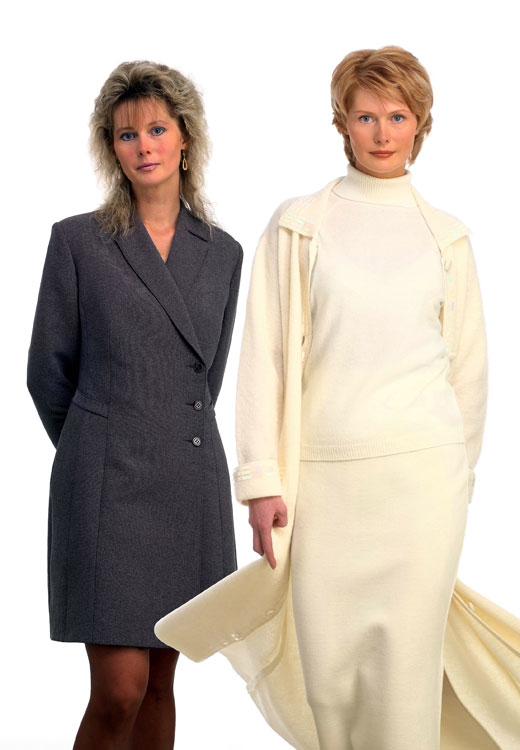 Одежда гламур имидж дизайн одним словом