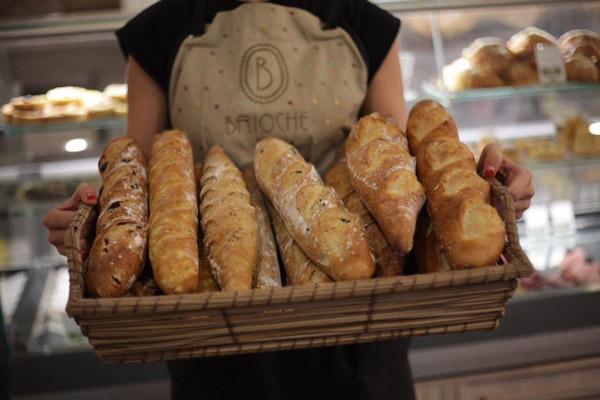 Праздник, который всегда с тобой— новое место «про еду» в Минске