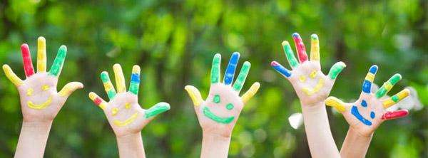 Планируем идеальное лето для вашего ребенка. Специальное предложение до 13 апреля
