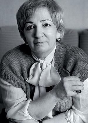 Российские женщины режиссеры фото