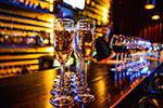Академия Сомелье, или Все о вине и крепких спиртных напитках: онлайн-консультация сомелье Юрия Щебетова