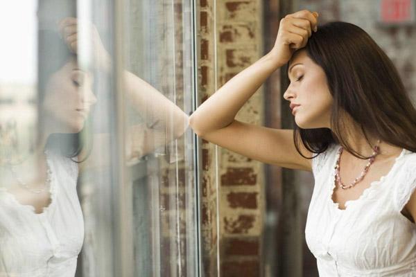 Депрессия или усталость? Проводим самодиагностику