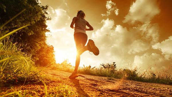 Как победить усталость, не прибегая к лекарствам?