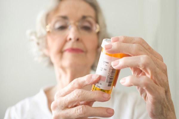 Препараты-антиоксиданты. Часть 2. Когда цена имеет значение