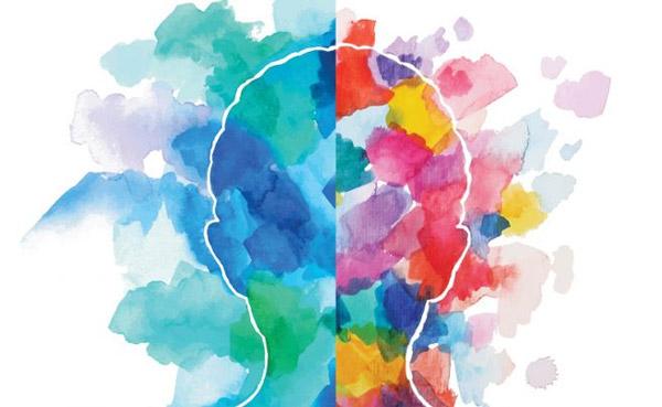 Эмоциональный интеллект: так в чем же польза?