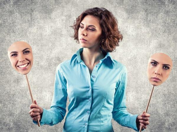 Как развить эмоциональный интеллект? Опыт одного тренинга