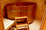 wellness/main/w_sauna2.jpg