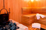 wellness/main/w_sauna1.jpg