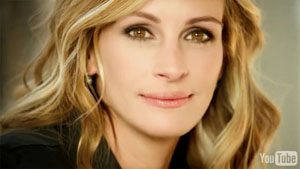 Hypnose Precious Cells by Julia Roberts