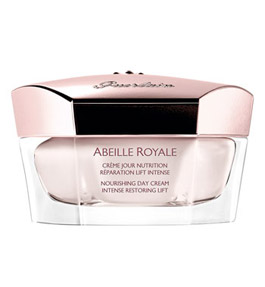 Guerlain расширяет линейку Abeille Royale