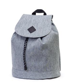 Стильные женские рюкзаки от «Студии 58»