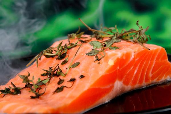 Какую рыбу не выращивают в искусственных водоемах